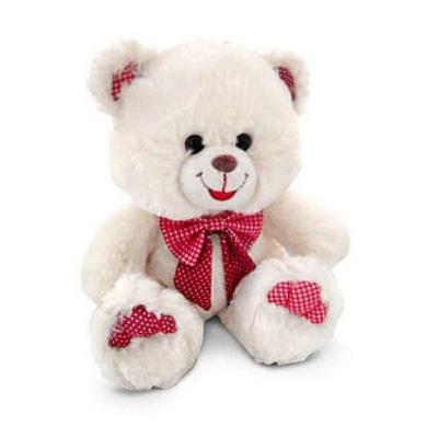 Мягкая игрушка Lava Медведь (LF1054A)