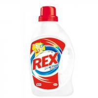 Гель для стирки Rex Колор 3,96 л (9000100762571)