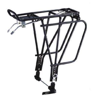 Багажник велосипедный Ostand CD-251QR