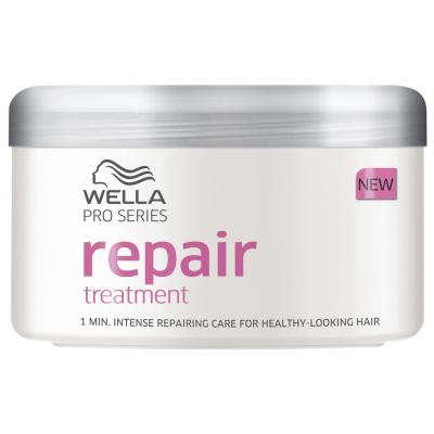 Маска для волос Wella Pro Series Repair 200 мл (5410076610723)