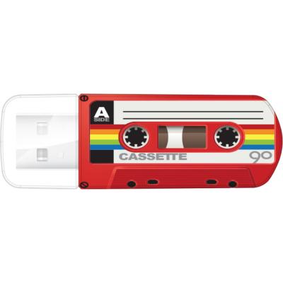 Продажа USB Flash (флешек)