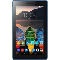 "Планшет Lenovo Tab 3 710L 7"" 3G 16GB Ebony Black (ZA0S0072UA)"