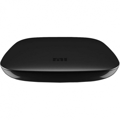 Медиаплеер Xiaomi Mi box 3 2/8 Gb International Edition (MDZ-16-AB)