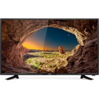 Телевизор Vinga S42FHD20B