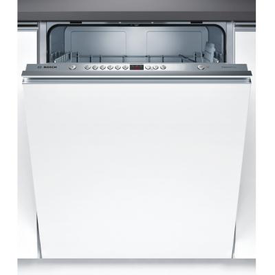Посудомоечная машина BOSCH SMV 46 AX 00E (SMV46AX00E)