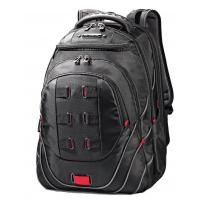 Рюкзак для ноутбука Samsonite 17.3 '' Leviathan black (69596)